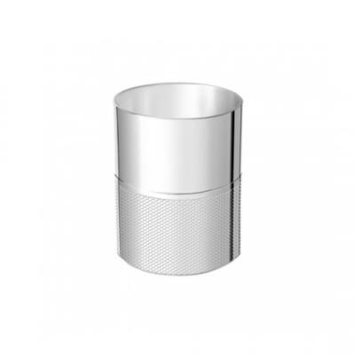 Madison 6 Pen/Pencil Holder Cup