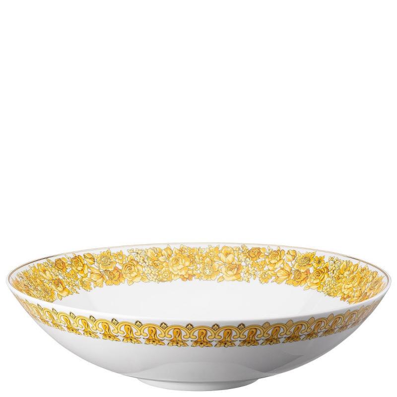Rhapsody Bowl, large
