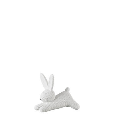 HASENKOLLEKTION WHITE HARE LARGE