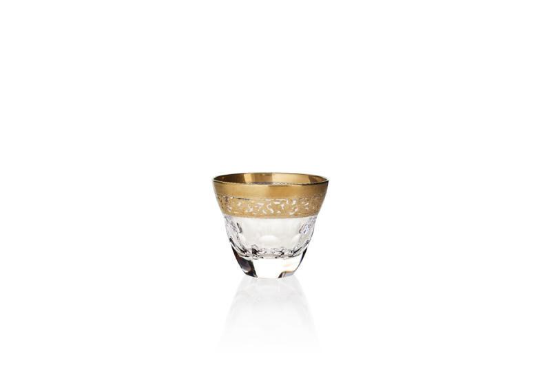 Kawa Cup, large