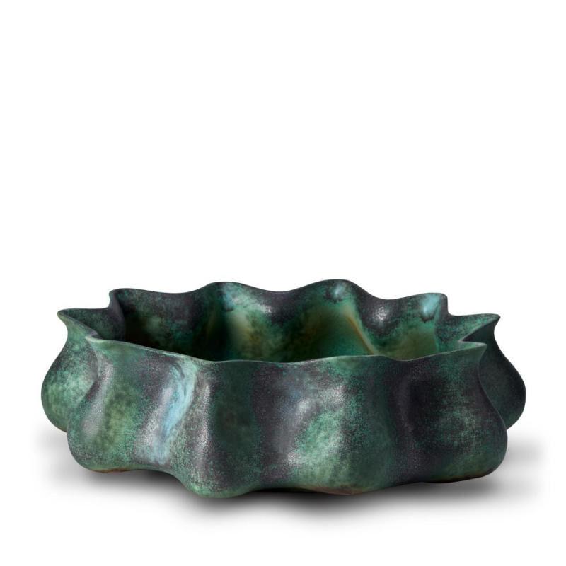 وعاء سينوتي, large