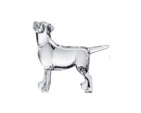 تمثال كلب, small