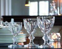 Harcourt 1841 Glass, small