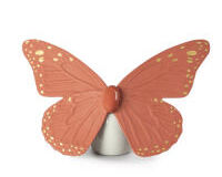 Butterfly Figurine, small
