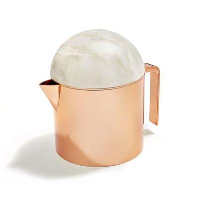Amare tea pot