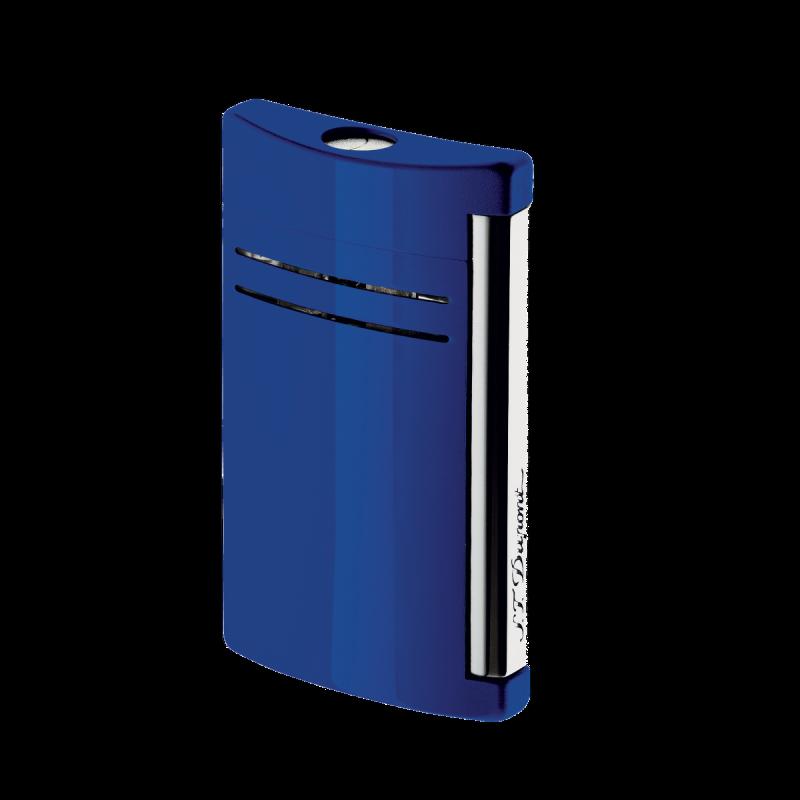 Maxijet Lighter, large