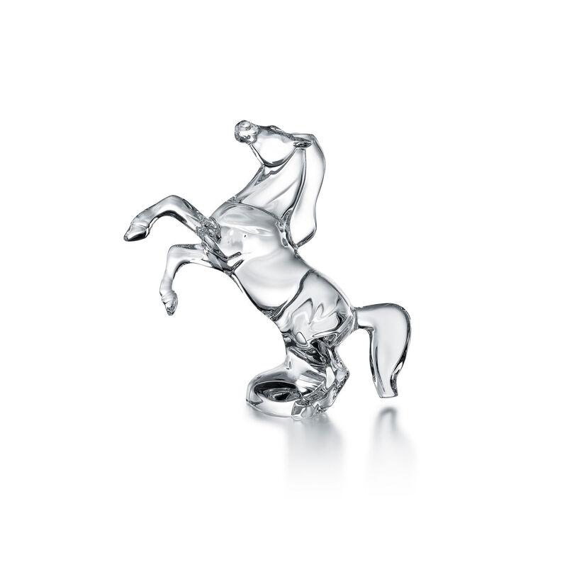 Rearing Horse, hi-res