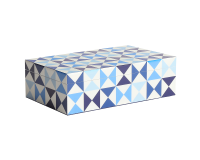 Sorrento Box, small