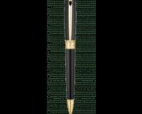 Line D Ballpoin Pen, small