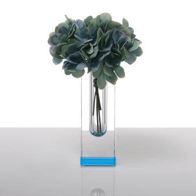 Fearless Bloomin Vase