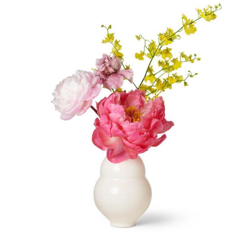 Sancia Gourd Vase, large