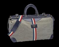 حقيبة بوجي ديفل, small