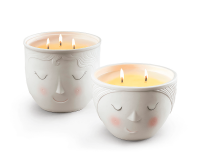 Better Together Candle Set, small