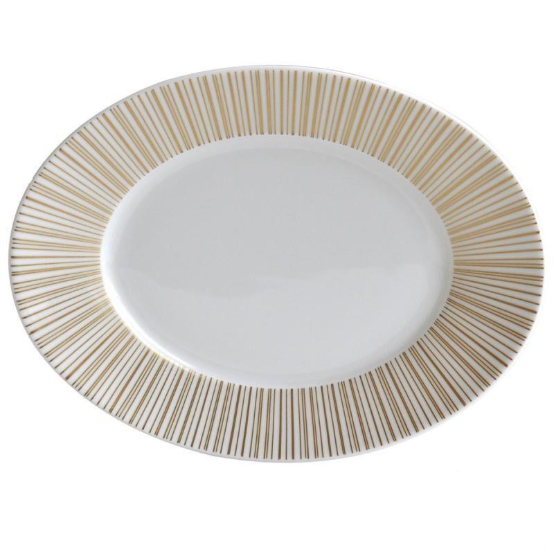 Sol Relish Dish, large