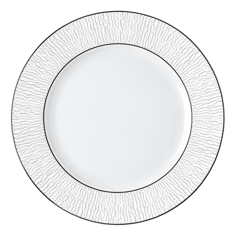 Dune Dinner Plate 26 Cm, large