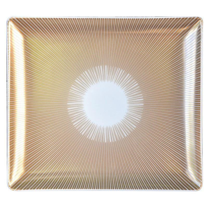 Sol Tray, large