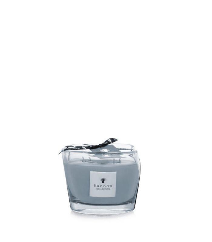 Modernista Vidre Reality Candle, large