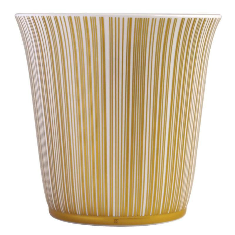 Sol Candle Tumbler, large