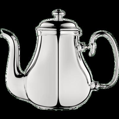 ALBI TEA POT