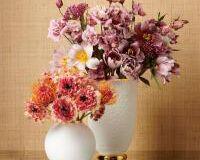 Marion Round Vase, small