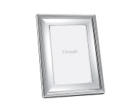 Perles Picture Frame, small
