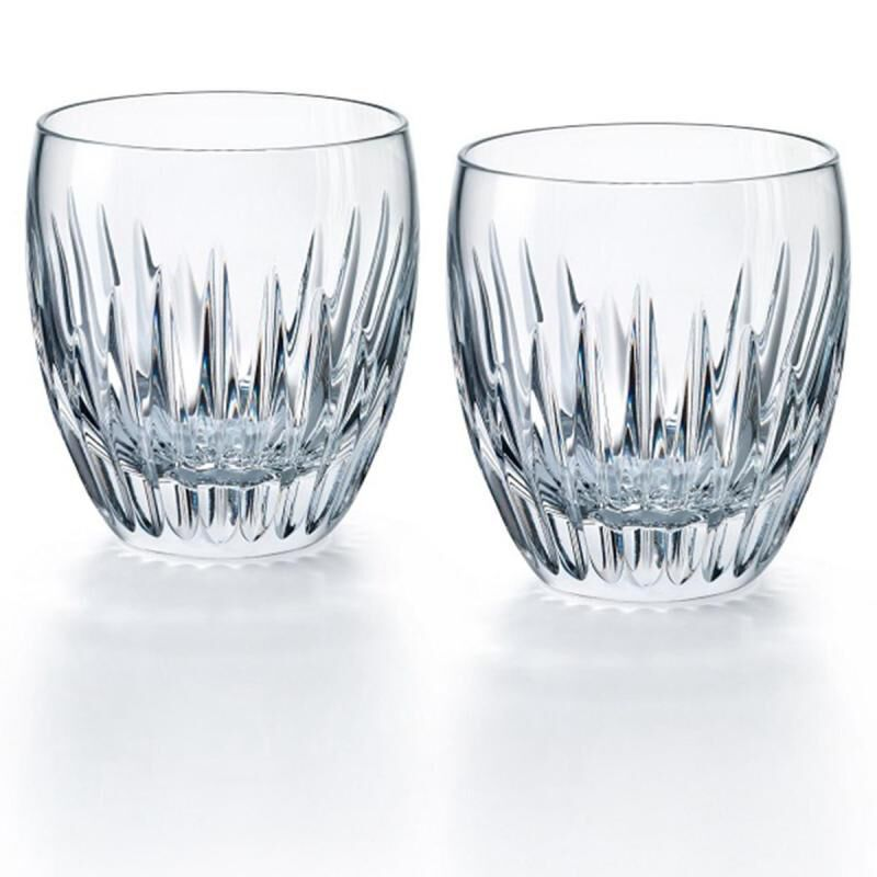 MASSENA TUMBLER - SET OF 2, large