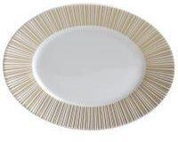 Sol Relish Dish, small