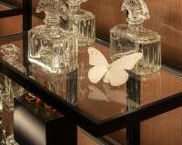 تمثال الفراشة, small