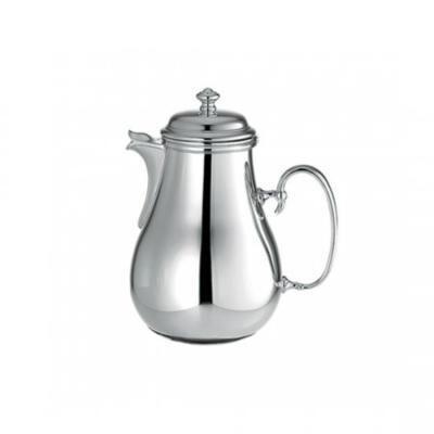 Albi Coffeepot