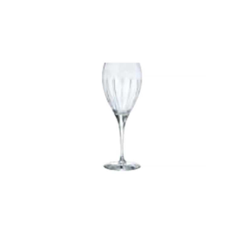 كأس نبيذ ايريانا, large