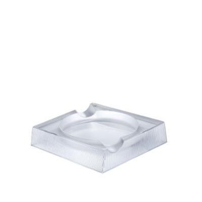 WINGEN ASHTRAY