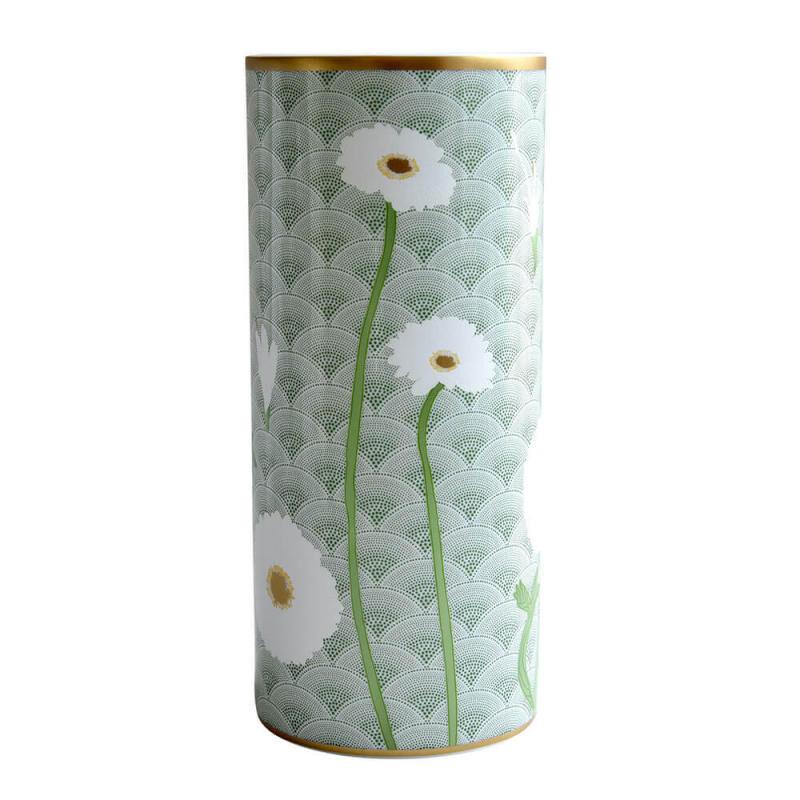 Vase Praiana, large