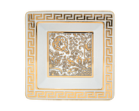 طبق زينة الذهب الرائع, small