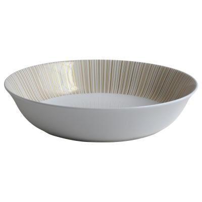 SOL Dish