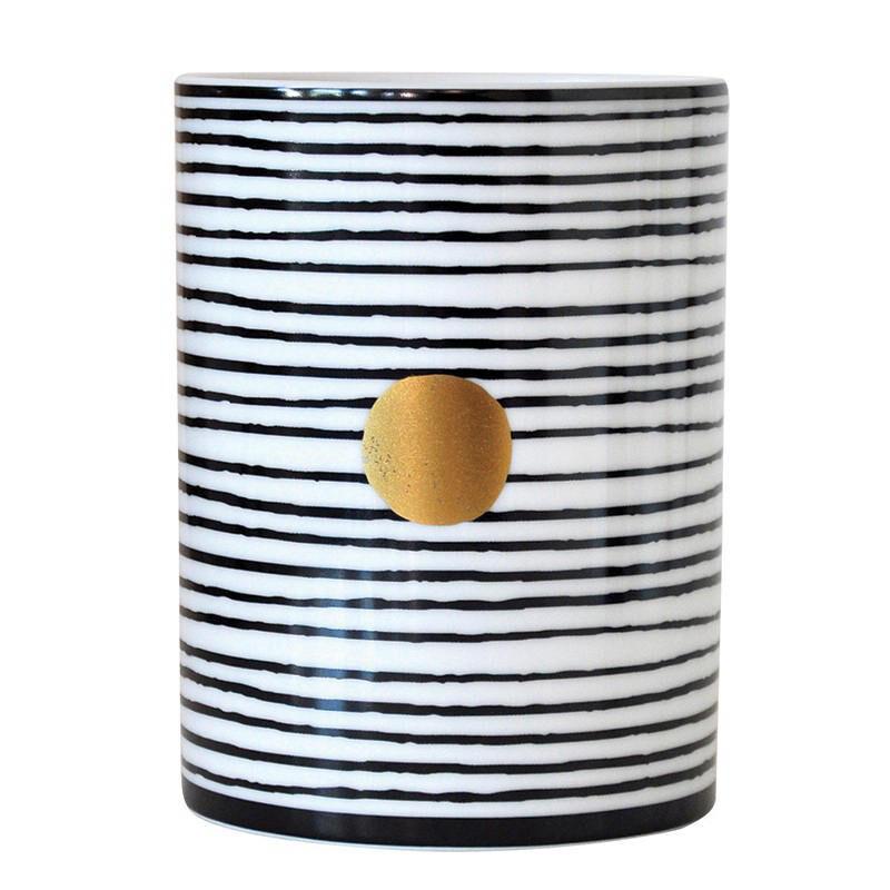 Aboro Vase, large