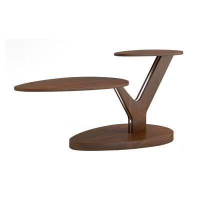 طاولة – Y