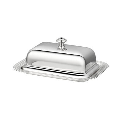 Albi Butter dish
