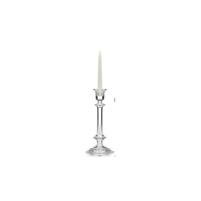 Harcourt Candleholder