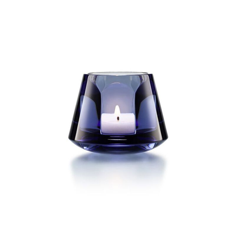 Harcourt Baby Our Fire Votive, large