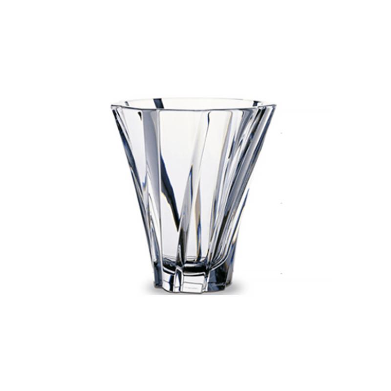 Objective Vase, large