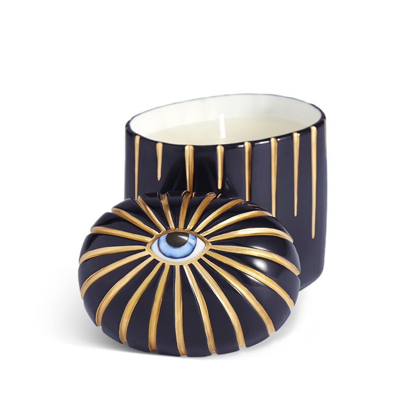 Lito Candle, large