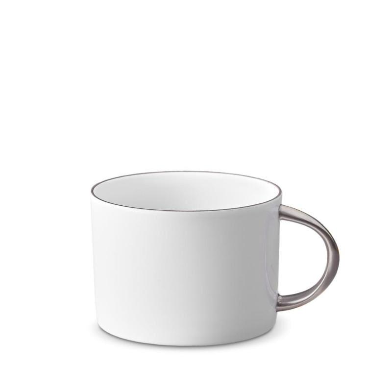 كوب شاي كوردي + صحن من قطعتين, large