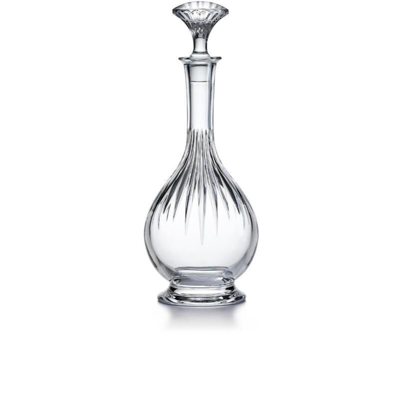 Massena Decanter, large