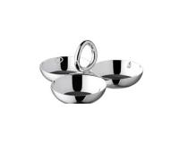 Vertigo 3-Parts Bowl, small