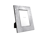 Graffiti Picture Frame, small
