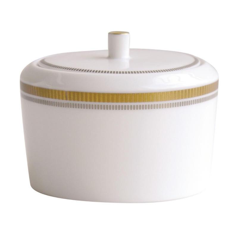 Gage Sugar Bowl, large