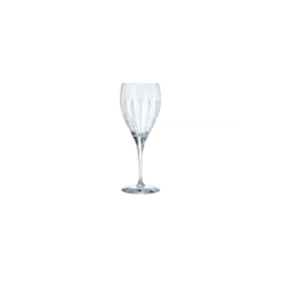 Iriana Wine Glass