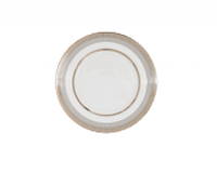 Dinner Plate Magnifico Platino, small
