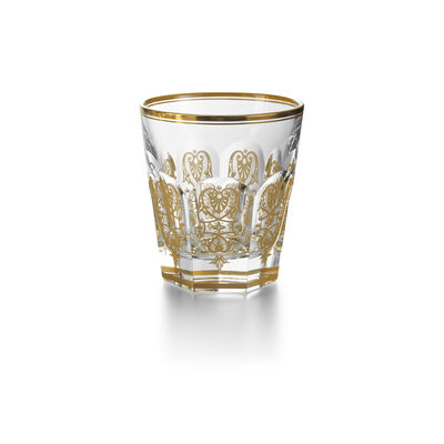 Harcourt Empire Tumbler Old Fashion 95