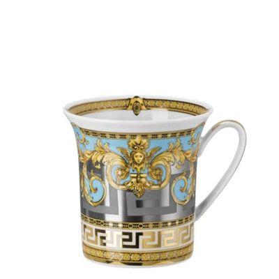 Prestige Gala Bleu Mug